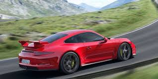 Finally How to Get Your Head Space Running Like a Porsche  – Chiropractors TakeNote