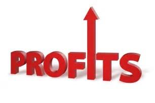 Easy to Keep Statistics=MoreProfits